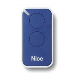 Nice Mando Era Inti Azul 2...