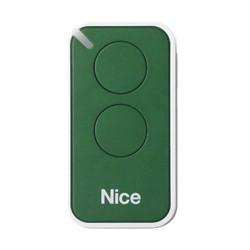Nice Mando Era Inti Verde 2...