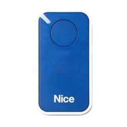Nice Mando Era Inti Azul 1...